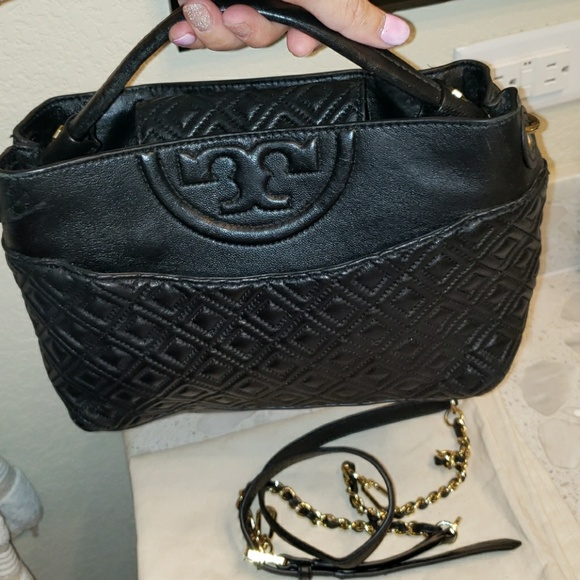 15c828db16ed More pics of Tory Burch Bag. M 5bb986813c9844caea1c58f9. Other Bags you may  like